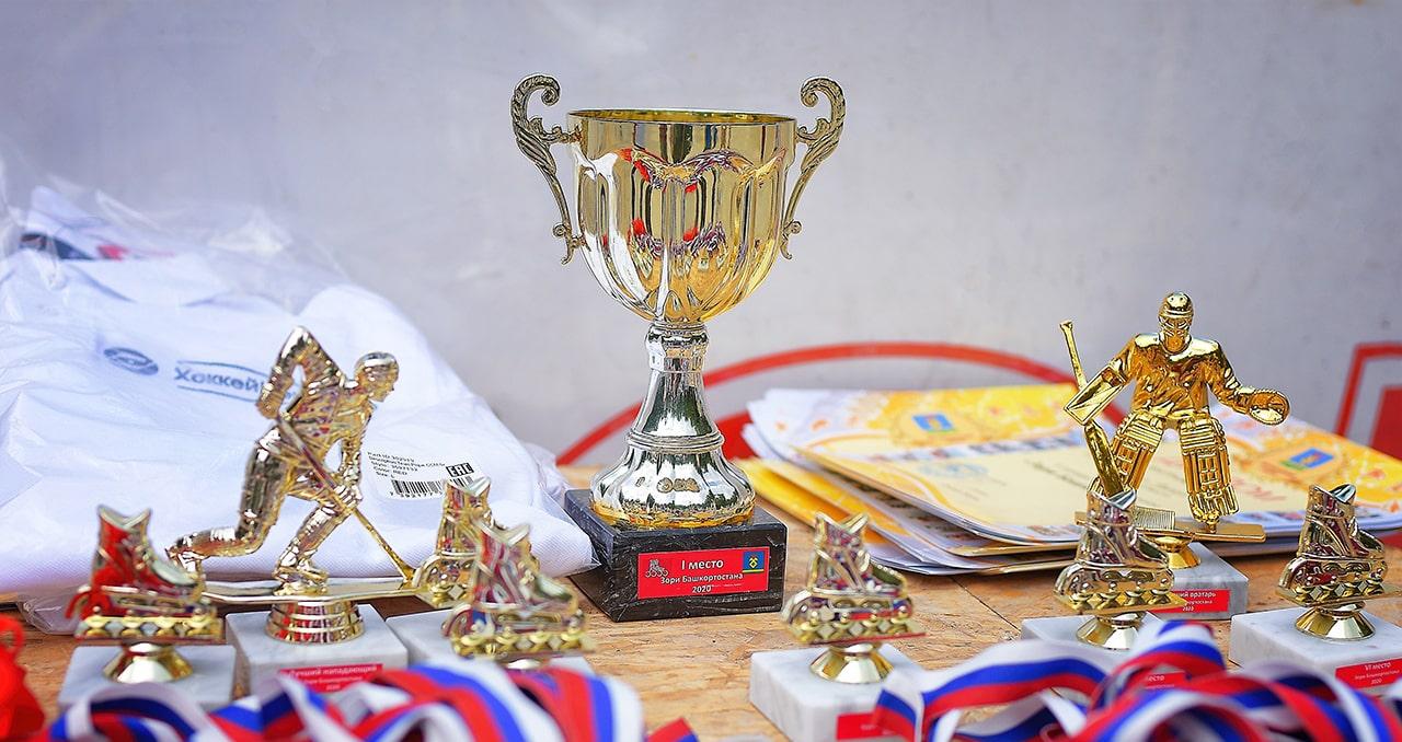 «ФРС» по РБ сообщаем о присвоении юношеских разрядов спортсменам!